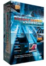 Railway Diaries Across England Triple DVD Set
