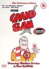 Grand Slam - BBC Wales Film DVD