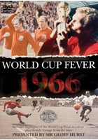1966 World Cup Fever DVD