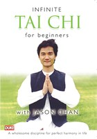 Infinite Tai Chi for Beginners DVD