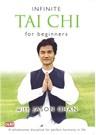 Infinite Tai Chi for Beginners DVD