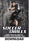 Soccer Drills Vol 3 Download