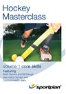Hockey Masterclass Core Skills Vol 1 DVD