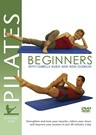 Pilates Vol 1 - Beginners DVD