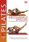 Pilates Vol 3 - Abdominals Special DVD