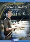 COARSE FISHING - TENCH & CHUB DVD