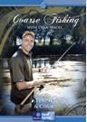 Coarse Fishing - Tench & Chub DVD