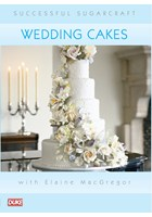 Wedding Cakes DVD