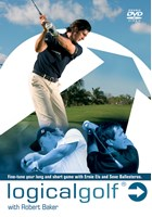 Logical Golf (DVD)