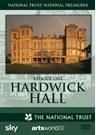 National Trust - Hardwick Hall DVD