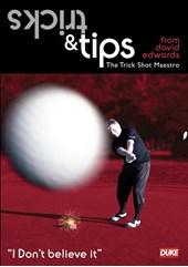 Tricks and Tips- David Edwards Download