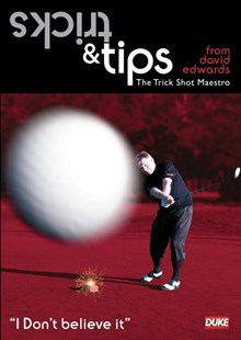 Tricks and Tips- David Edwards Download