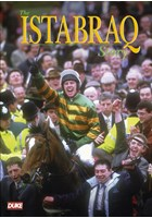 The Istabraq Story (DVD)