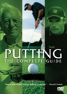 Putting the Complete Guide - Harold Swash DVD