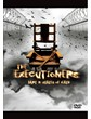 THE EXECUTIONERS DOUBLE DVD