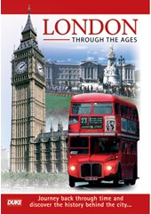 London Through The Ages Download