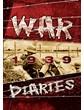 War Diaries 1939 Download