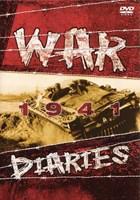 War Diaries  1941 DVD