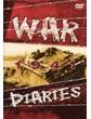 War Diaries 1941 Download