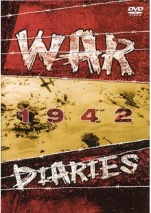 War Diaries 1942 Download