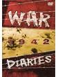 War Diaries 1942 Download