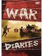 War Diaries 1943 Download
