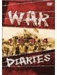 War Diaries 1944 Download