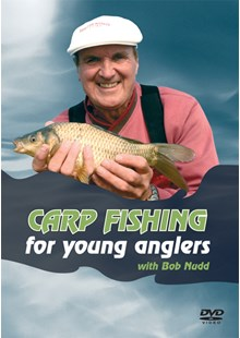 Carp Fishing For Young Anglers Download