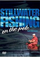 Still Water Fishing on the Pole Download