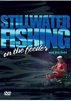 Stillwater Fishing on the Feeder Download