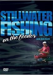 Stillwater Fishing on the Feeder Download