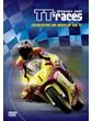 TT's Greatest Ever Races (DVD)