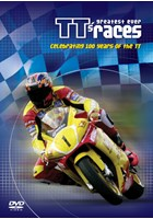 TT's Greatest Ever Races Download