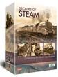 Decades of Steam 5 DVD Box Set