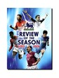 PREMIER LEAGUE 2005/2006 SEASON REVIEW DVD