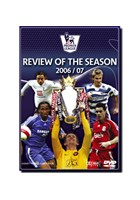 Premier League 2006/2007 Seaso