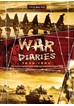 War Diaries 1939-45 (7 DVD Box Set)