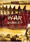 War Diaries 1939-45 (7 DVD Box Set)