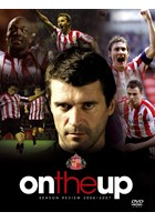 Sunderland 2006/2007 Season Review DVD (2-DVD)