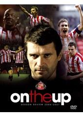 Sunderland 2006/2007 Season Review DVD (2-DVD)