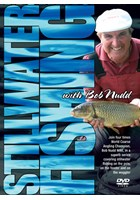 Stillwater Fishing with Bob Nudd - Triple DVD Collection