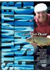 STILLWATER FISHING 3 DVD BOX SET WITH BOB NUDD