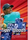 Tiger Woods - Son, Hero, Champion (DVD)