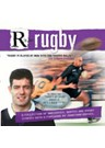 R is for Rugby Book