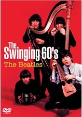 Swinging 60's - The Beatles