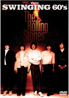 Swinging 60s - The Rolling Stones