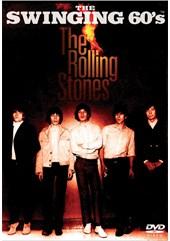 Swinging 60s - The Rolling Stones