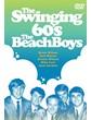 Swinging 60s - The Beach Boys