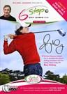Michael Bannon Presents 6 Step Golf Lesson