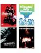 Swinging 60s Complete Set of DVDs